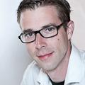 Volker Bohn - freier Webentwickler